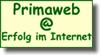Primaweb