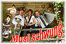 Trio Musischwung