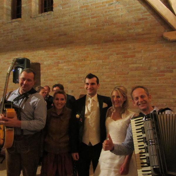 Hochzeit A-4782 St. Florian, Rahaberg Hof 2014