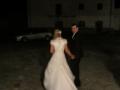 Hochzeit A-4782 St. Florian, Rahaberg Hof 2014 mit Trio DIE TURBOS